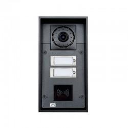 HELIOS IP FORCE 2 teclas e camara video