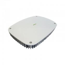 Sunvia Smart Box