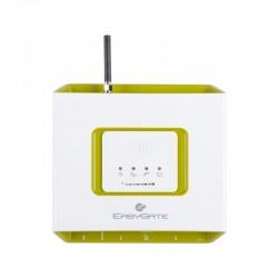 Easygate PRO - supp. internal battery