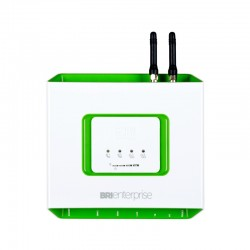 BRI GSM Enterprise